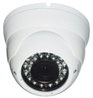 2MP 4IN1/6IN1 EX-SDI/HD-SDI+HD-TVI/AHD/CVI/CVBS(955)