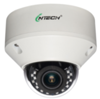 Eco-Series POE IP Camera(815_2/5MP)