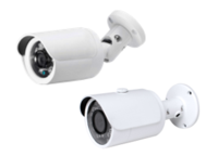 Eco-Series POE IP Camera(200V2)