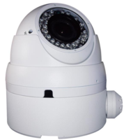 2MP 6IN1 Temp & R.H Camera(955)