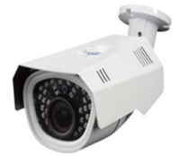Eco-Series POE IP Camera(9704_2/5MP)