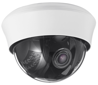 Eco-Series POE IP Camera(901_2/5MP)