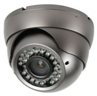 Eco-Series POE IP Camera(955_2/4MP)