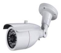 Eco-Series POE IP Camera(802_2/5MP)